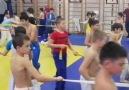 Judo Club Alzira - Judo games for kids Facebook