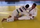 Judo Club Alzira - Ne waza Facebook