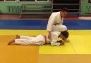 Judo Club Alzira - Shime-waza Facebook