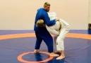 Judo Club Alzira - Sumi gaeshi Facebook