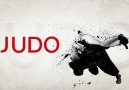 Judo Explained