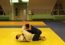 Judo Ne waza - Judo Ne waza Fuente Martirosov Andrey Facebook