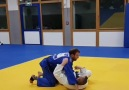 Judo Sensei - Esto es Judo.
