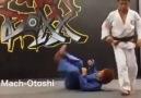 JUDO Spirit - Beautiful JUDO IN ACTION - Judo Spirit Facebook