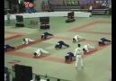 Judo super UKEMI