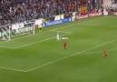 Juventus 0-1 Galatasaray GOL DROGBA!