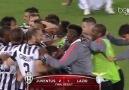 Juventus 2-1 Lazio [Coppa Italia] Highlights