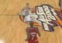 J-Will Top 10 ! NBA Tarihinde En Fantastik Paslara Sahip Oyuncu !