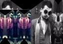 Kaan Bora Feat Akkor - Yukselis | Basım Gözüm Üstüne 2oI2 |