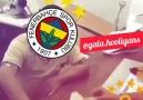 Kaç para lazım dilenci Fenerbahçe