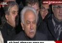 Kaç Saat Oldu - Öcalan&kol kola fotoğrafları bulunan...
