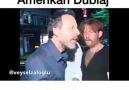 Kaç Yaşındasın Sen Amerikan Dublajı