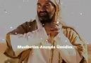 Kader Islam