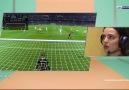 Kadın ekran yüzlerimizden eğlenceli maç... - beIN SPORTS Türkiye