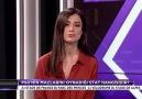 Kadın ekran yüzlerimize futbol ile... - beIN SPORTS Türkiye