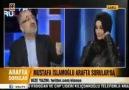 Kadının Özgürlüğü Mustafa İslamoğlu
