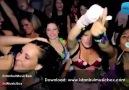 Kadir Aydin & Evanescence - Bring Me To Life (Remix)