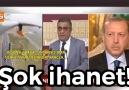 Kadir Canpolat - TürkiyeYE resmen İHANET değil mi BU