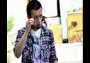 Kadir Mihran - Nacizane  2011 [Beat By Notes AkA]