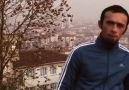 Kadir Mihran -  Unutma Asla   Video Klip