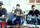 Kadir Roni - XEWNE XEWNE canlı performans