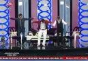 Kadir Yılmaz ''Emirdağı'' Vatan TV