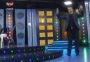 Kadir Yılmaz ''Olmadan Olmazım'' Vatan TV