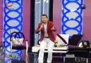 Kadir Yılmaz ''Özür Dilerim'' Vatan TV
