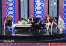 Kadir Yılmaz ''Potbori'' Vatan TV