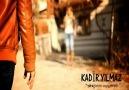 Kadir Yılmaz 2013 ''Yüreğimin Suçu Neydi ..?'' Klip ByOnurAcar