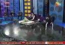 Kadir Yılmaz ''Zahidem | Etek Sarı'' Vatan TV