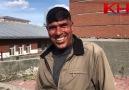 Kafkas Haber Ajansı - Kars&gülen adamı Facebook