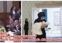 Kafkas Kartalı - Sayın cumhurbaskanı akpyi anlatırken