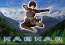 Kafkasya Türkleri - Kafkas Türkleri - Lezginka Facebook