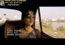 Kahaani (2012) - 1. Part {Film Türkçe Altyazılı}