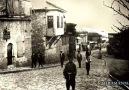 Kahramanmaraş'ın Eski Fotoğrafları