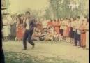 KAHRAMANMARAŞ - Kahramanmaraş Belgeseli - 1985 Facebook