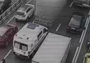 Kahramanmaraş Trafik Radar Kaza ve Yol Durumu Sayfası