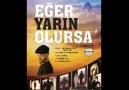"""Kahraman Tazeoğlu Eğer Yarın Olursa """"ANNE"""""""