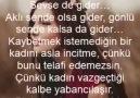 Kahraman Tazeoğlu - Kahraman Tazeoglu - Bir Kadn Anlamak (Official Audio)