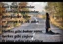 Kahraman Tazeoğlu - Kahraman Tazeoğlu Gün gelir Facebook