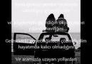 Kahraman Tazeoğlu SEVMEMELİYDİM SENİ