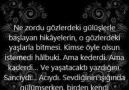 """Kahraman Tazeoğlu """"UNUTULAN"""" (Bukre Kitabından)"""