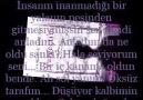 Kahraman Tazeoğlu VAZGEÇTİM