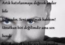 Kahraman Tazeoğlu YARALI