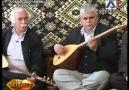 Kahta - adıyaman - murat dağ - dengbej - asu tv (adıyamanl�...
