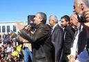 Kahta Newroz'u