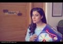 Kajol'ün yeni omo reklamından 2014 - HD1080P