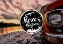 kalbimi-kirdin-bin-defa-remix-2017 (mix fm)