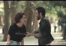 Kalbi yüreği güzel İnsanlar Tarsus&- Tarsus Arap Alevileri